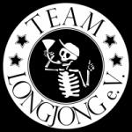 TEAM LONGJONG e.V.